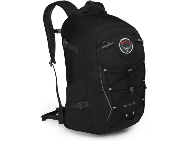 Osprey Quasar 28 Backpack Black